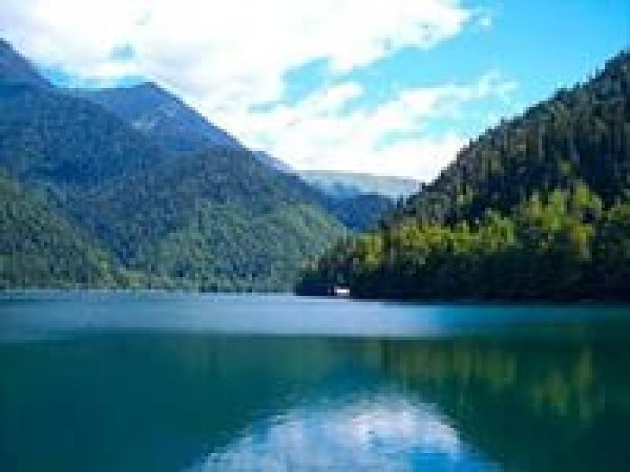Погода новый афон абхазия на 14 дней