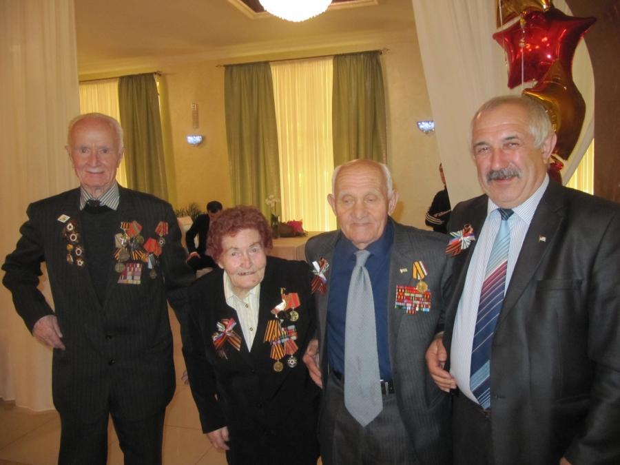 Правда ли, что сталин депортировл инвалидов войны на валдай