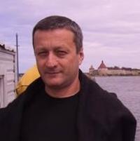 Гезердава нури лукич бвыший член правительства абхазии